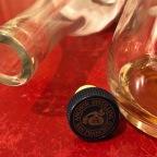 Bottle Kill: The 1st Old Potrero Straight Malt Whiskey Single Barrel