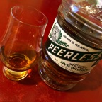 Peerless Kentucky Straight Rye Single Barrel