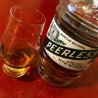 Peerless Kentucky Straight Rye Single Barrel