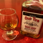 Old Tub Kentucky Straight Bourbon Whiskey – Happy Bottled in Bond Day!