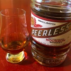 Peerless Small Batch Bourbon
