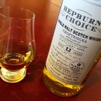 Croftengea 12 Year Single Malt Scotch