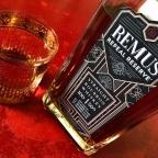 Remus Repeal Reserve III