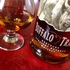 Buffalo Trace Bourbon – Store Pick!