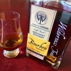Wilderness Trail [Wheated] Bourbon Whiskey Bottled in Bond