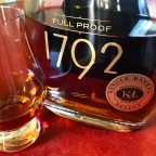 1792 Full Proof – Store Pick!