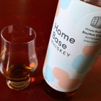 Home Base Whiskey (with a twist) – Store Pick!