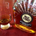 Wild Turkey Kentucky Spirit (2014)