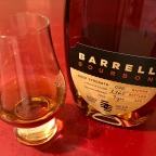 Barrell Craft Spirits Bourbon – Batch 26