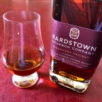On Familiar Tastes Pt2: Bardstown Bourbon Company Discovery Series #4