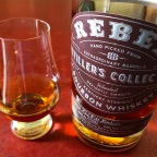 Rebel Distiller's Collection – Store Pick!