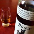 Willett Family Estate Bottled Single Barrel Rye – Store Pick!