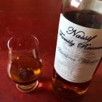 Nassif Family Reserve American Whiskey