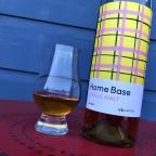 Home Base Single Malt Whiskey