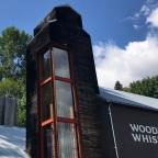 Interview: Mike Steine / Senior Distiller at Woodinville Whiskey Co.