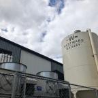 Interview: Christian Krogstad / Founder and Master Distiller of Westward Whiskey